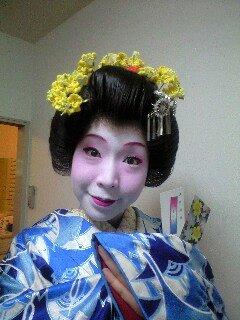 koe-matsunoya2.jpgのサムネール画像