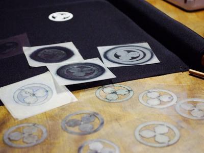 3紋の型120309.jpg