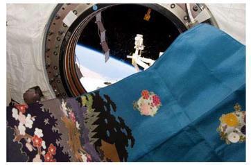 362space238.jpg